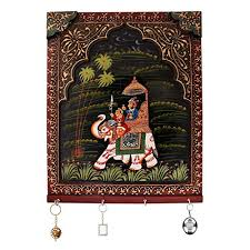 home decor handicrafts home decor handicrafts home decor home decorative items in