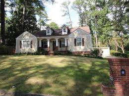 cottage style homes cottage style atlanta estate atlanta ga homes for sale