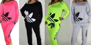 womens adidas jumpsuit adidas jumpsuits dress maxi dress blouse top t shirt grey and