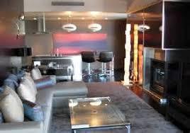 palms place 2 bedroom suite attractive cupboard design for bedroom 7 bedroom design ideas