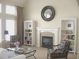 living room neutral wall colors for living room design ideas