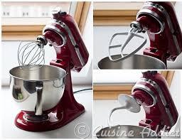 a quoi sert un blender en cuisine au banc d essai sur socle kitchen aid artisan 4 8 l