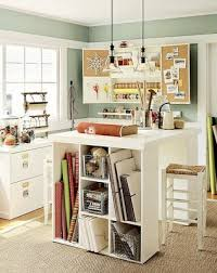 Craft Room Ideas On A Budget - best craft room designs the best ikea craft rooms organizing ideas