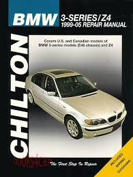 bmw 335d service manual bmw 328i manuals at books4cars com