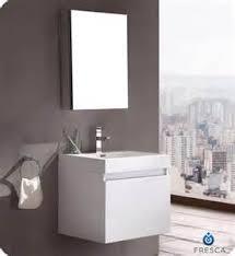 Bathroom Vanities At Menards Menards Bathroom Cabinets And Storage Tsc