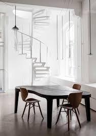 Dining Table Design Home Linteloo