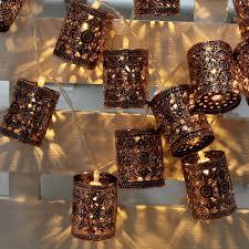 led lantern string lights depiction of vintage outdoor string lights ideas garden and patio