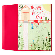mothers day card mother u0027s day cards mother u0027s day greeting cards papyrus