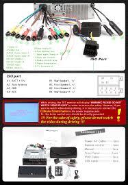 deh p5100ub wiring diagram vienoulas info stunning pioneer p5800mp