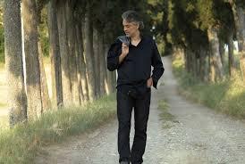 andrea bocelli the best of andrea bocelli vivere amazon com music