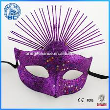 cocktail party mask cocktail party mask suppliers and