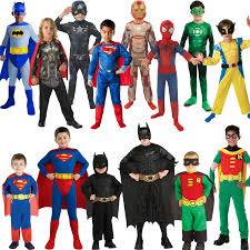 robin costume ebay