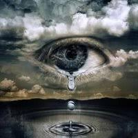 teardrop eye gifs photobucket