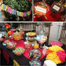 where to buy mexican candy 39 best mexican themed sweet 16 ideas images on