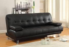 Small Sectional Sleeper Sofa Sofas Magnificent Leather Sleeper Sofa Folding Sofa Bed Sofa