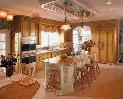 used kitchen cabinets buffalo ny kitchen decoration