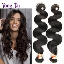 cheap human hair extensions cheap hair wave remy human hair weave