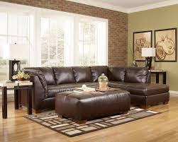 living room egant furniture stores living room sets remodel
