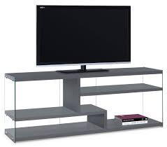 corner tv stands u0026 tv mounts leon u0027s