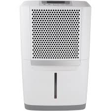 rv dehumidifier reviews read this before buying one rvshare com