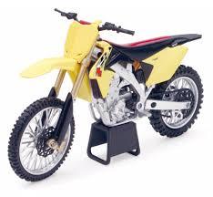 ducati motocross bike road dirt rider u2013 new ray toys ca inc
