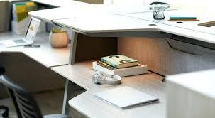 white desk under 100 computer desk under 100 desk black glass office desk l shaped desk