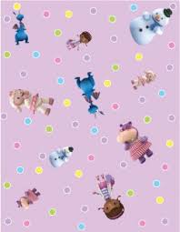doc mcstuffins wrapping paper wrap paper doc mcstuffins wrapping paper free printable ideas