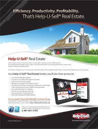 realtor magazine ad the set fee real estate blog