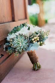 best 25 succulent wedding cakes ideas on pinterest floral