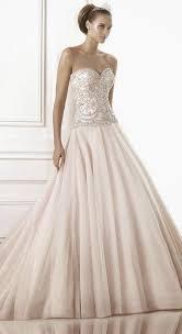 brautkleider tã rkei 41 best gorgeous wedding veils images on wedding veils