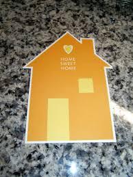 100 inexpensive housewarming gifts traditional housewarming