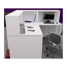 Office Counter Desk Office Counter Desk Office Furniture Shopping