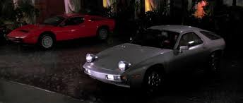 porsche 928 mpg what are the prices for popular cars today