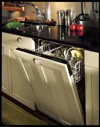 20 best thermador appliances images on pinterest kitchen ideas