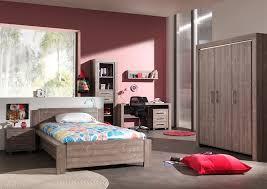 chambre ado couleur chambres et lits pour jeunes adolescents couleur pour chambre ado