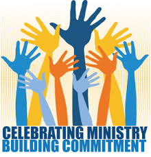 36th celebration of ministries tickets fri oct 20 2017 at 6 00 pm