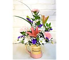 flower delivery springfield mo flowers in a gift delivery springfield mo house of flowers inc