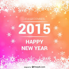 new years card new year vectors free vector graphics everypixel