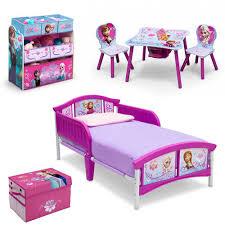 walmart toddler beds girls toddler beds walmart com