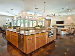 t shaped kitchen island home design cool t shaped kitchen island on ideas throughout 79