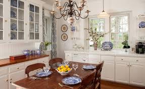 Home Design Show Dulles Middleburg Countryside Lodging Goodstone Inn U0026 Restaurant