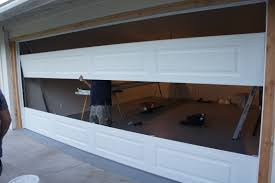 garage door phoenix garage door installation u0026 repair service in paradise valley u2022