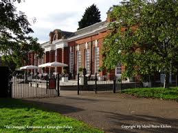 the orangery at kensington palace archives my island bistro kitchen