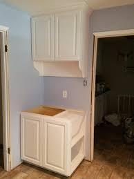 bathroom vanities marvelous bathrooms vanity cabinets sink