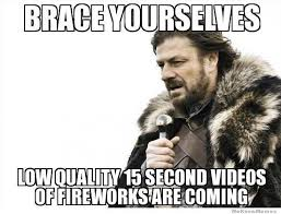 Of Course You Can Meme - the best memes to celebrate fourth of july