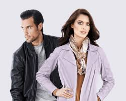 danier leather outlet danier leather outlet clearance deals save 50 lowest