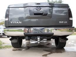 nissan armada jba exhaust show us your tips exhaust nissan titan forum