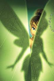 1146 tinkerbell images disney fairies tinker