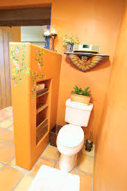 mexican bathroom ideas mexican bathroom image a home is made of dreams homesnl