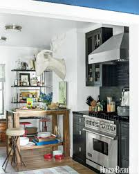 Lowes Kitchen Cabinet Brands Kitchen Cabinet Doors Lowes Home Floor And Decor Kitchen Cupboard